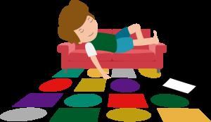 sofa-relajacion